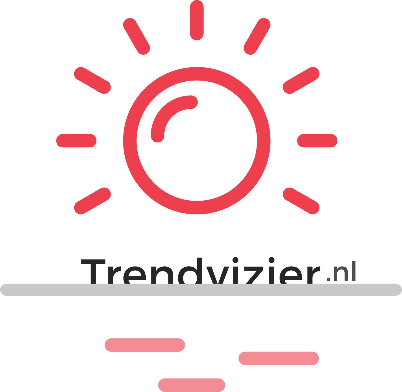 Trendvizier.nl