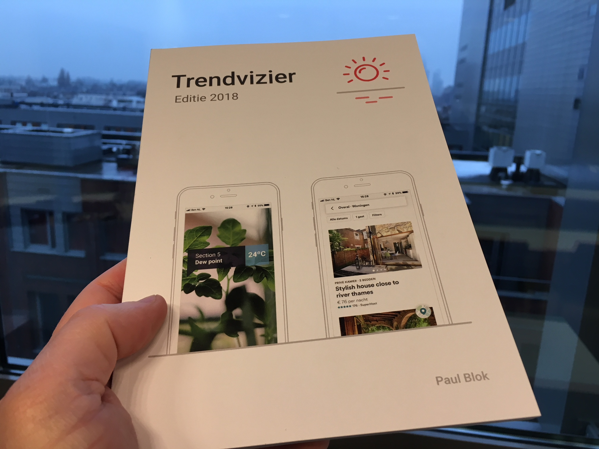 cover Trendvizier - IMG_0006